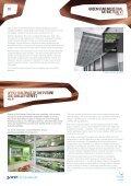 Adelaide, Auckland, Bangkok, Brisbane, Cairns ... - WSP Group - Page 3