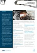 Adelaide, Auckland, Bangkok, Brisbane, Cairns ... - WSP Group - Page 4