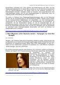 NEWSLETTER ZUR EINBÜRGERUNG Nr. 06/2012 vom 28.06.2012 - Page 2