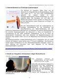 NEWSLETTER ZUR EINBÜRGERUNG Nr. 06/2012 vom 28.06.2012 - Page 3