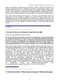 NEWSLETTER ZUR EINBÜRGERUNG Nr. 06/2012 vom 28.06.2012 - Page 4