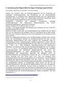 NEWSLETTER ZUR EINBÜRGERUNG Nr. 06/2012 vom 28.06.2012 - Page 5