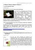 NEWSLETTER ZUR EINBÜRGERUNG Nr. 06/2012 vom 28.06.2012 - Page 6