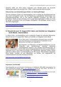 NEWSLETTER ZUR EINBÜRGERUNG Nr. 06/2012 vom 28.06.2012 - Page 7