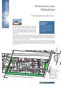Info Broschüre - Stadtwerke Rotenburg - Page 2
