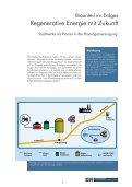 Info Broschüre - Stadtwerke Rotenburg - Page 5