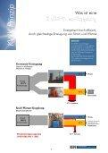 Info Broschüre - Stadtwerke Rotenburg - Page 6