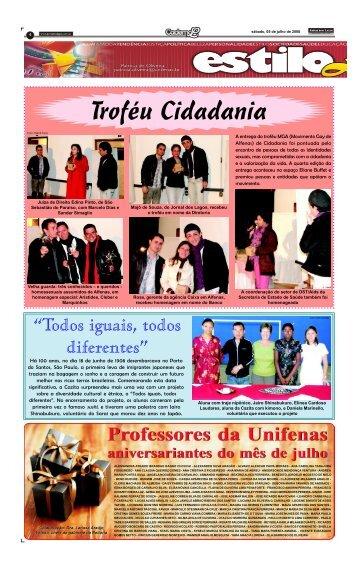 Caderno L 02 DE JULHO 1122.p65 - Jornal dos Lagos
