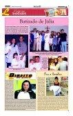Caderno L 02 DE JULHO 1122.p65 - Jornal dos Lagos - Page 2