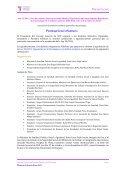 MEMORIADE GESTIÓN ANUAL - Consejo General de Colegios ... - Page 4
