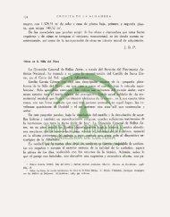 13 C.A.2(1966)pp.134-135.pdf - La Alhambra y el Generalife