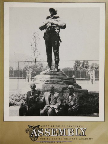 1 - USMA Library Digital Collections - West Point