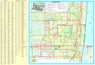 Boca Map Layout2.qxd - City of Boca Raton