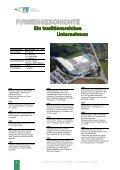 Wesentliche Umweltaspekte - Seite 4