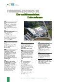 Wesentliche Umweltaspekte - Seite 5