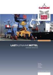 Download Katalog - Nordgreif GmbH
