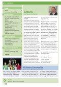 Nudelpastete - Wohnbau Lemgo eG - Seite 2