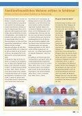 Nudelpastete - Wohnbau Lemgo eG - Seite 5