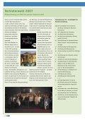 Nudelpastete - Wohnbau Lemgo eG - Seite 6