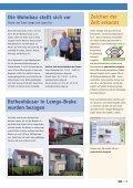 Nudelpastete - Wohnbau Lemgo eG - Seite 7