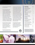 Engineered Thermal Solutions for Industry - Durex Industries - Page 3