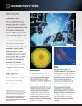 Engineered Thermal Solutions for Industry - Durex Industries - Page 4
