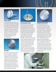 Engineered Thermal Solutions for Industry - Durex Industries - Page 7
