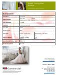 View PDF Brochure - NAI Commercial - Page 2