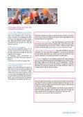 Soif d'eau à l'école - Vivaqua - Page 7
