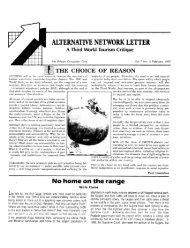 'Alternative Network Letter Vol 7 No.3-Feb 1992-EQUATIONS', 3.09Mb