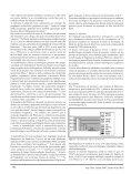 Paracoccidioidomicose: Correlação entre achados clínicos e ... - Page 2