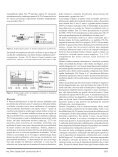 Paracoccidioidomicose: Correlação entre achados clínicos e ... - Page 3