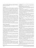 Paracoccidioidomicose: Correlação entre achados clínicos e ... - Page 4
