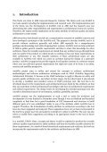 9. Safety Architectural Patterns - Research - Mälardalens högskola - Page 6