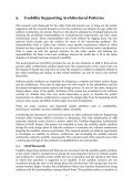9. Safety Architectural Patterns - Research - Mälardalens högskola - Page 7