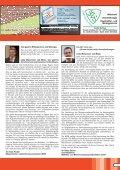 Mieterjournal Ausgabe 04   März 2011 - und Wärmeversorgung ... - Seite 3