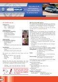 Mieterjournal Ausgabe 04 | März 2011 - und Wärmeversorgung ... - Seite 4
