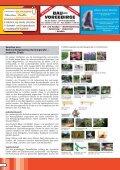 Mieterjournal Ausgabe 04   März 2011 - und Wärmeversorgung ... - Seite 6