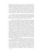 A beleza do real - ECA-USP - Page 3