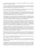 Resoluciones de liquidación de honorarios docentes en los cursos ... - Page 2