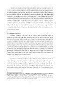 1914-1918 : retrouver la controverse - La Vie des idées - Page 2
