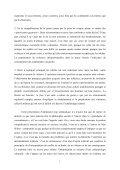 1914-1918 : retrouver la controverse - La Vie des idées - Page 5