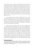 1914-1918 : retrouver la controverse - La Vie des idées - Page 6
