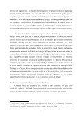 1914-1918 : retrouver la controverse - La Vie des idées - Page 7