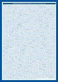E- Payouts - Reliance Mutual Fund - Page 2