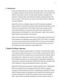Security in Mobile IPv6 - Page 3