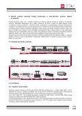 CZ komplet - oprava.indd - Page 4