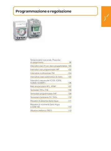 Catalist 2008.book - Schneider Electric