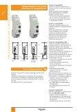 Catalist 2008.book - Schneider Electric - Page 2