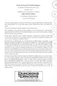 chapter 1 brother ptolemy & the hidden kingdom - Nevermet Press - Page 2
